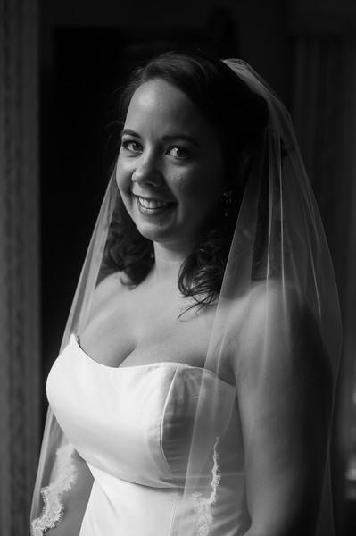 bap_hull-wedding_20141018152126__D3S2570