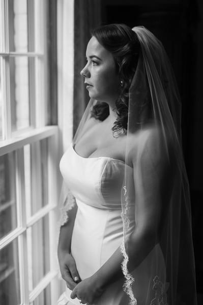 bap_hull-wedding_20141018152207__D3S2577