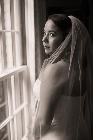 bap_hull-wedding_20141018152352__D3S2590