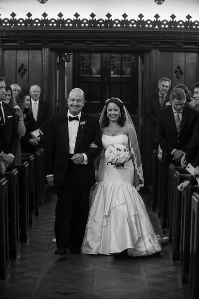 bap_hull-wedding_20141018170533_x1130