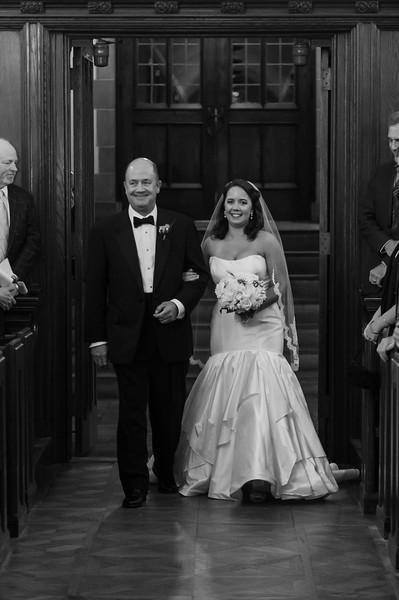 bap_hull-wedding_20141018170525_x1127