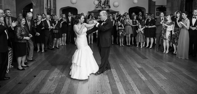 bap_hull-wedding_20141018213553_PHP_1485