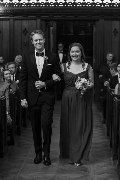 bap_hull-wedding_20141018170309_x1110