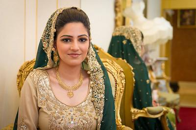 bap_alizada-khan-wedding_20130503161932_4231
