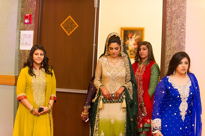 bap_alizada-khan-wedding_20130503172437_4403