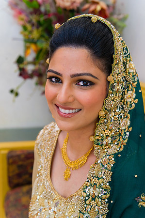 bap_alizada-khan-wedding_20130503163237_4269