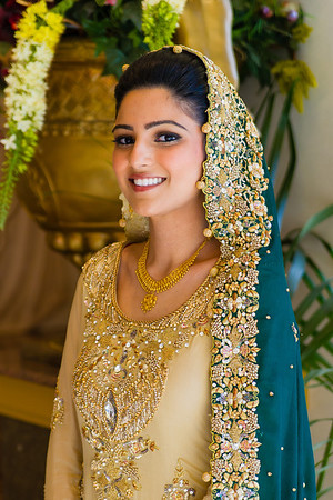 bap_alizada-khan-wedding_20130503162644_4257