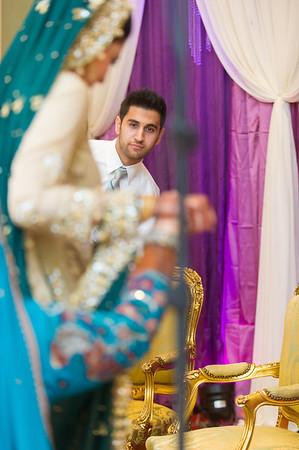 bap_alizada-khan-wedding_20130503172527_4416