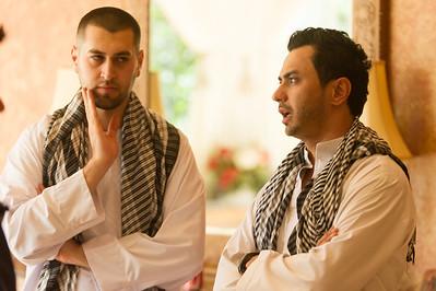 bap_alizada-khan-wedding_20130503171300_4376