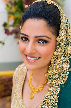 bap_alizada-khan-wedding_20130503163245_4271