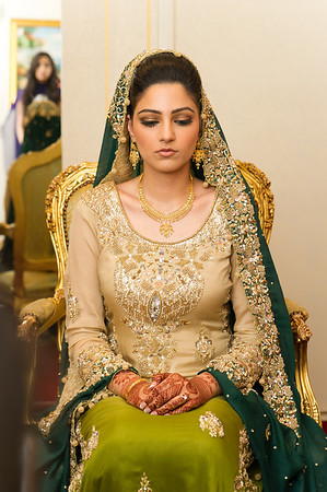 bap_alizada-khan-wedding_20130503170336_4357