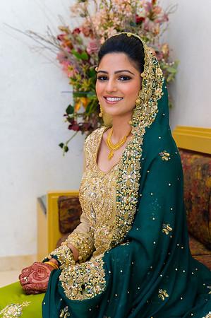 bap_alizada-khan-wedding_20130503163209_4266
