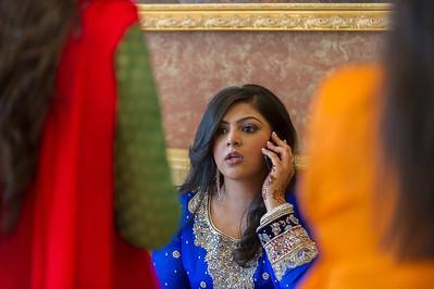 bap_alizada-khan-wedding_20130503171223_4373