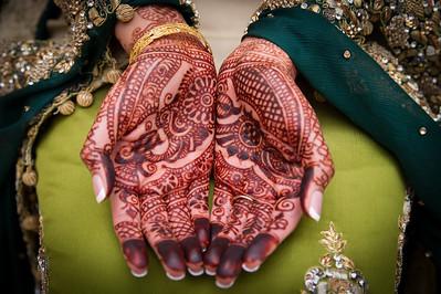 bap_alizada-khan-wedding_20130503163625_4280