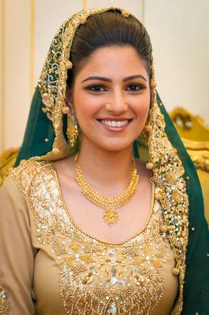 bap_alizada-khan-wedding_20130503162010_4235