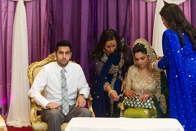 bap_alizada-khan-wedding_20130503172541_4420