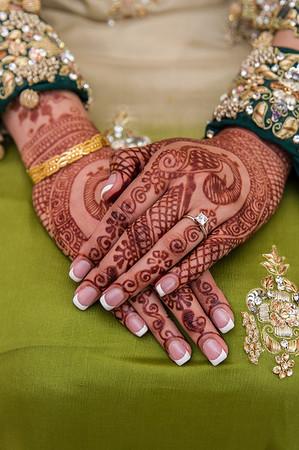 bap_alizada-khan-wedding_20130503163719_4282