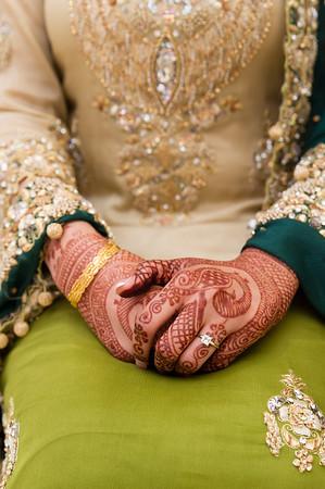 bap_alizada-khan-wedding_20130503163518_4274