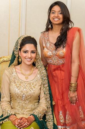 bap_alizada-khan-wedding_20130503170426_4358