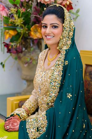 bap_alizada-khan-wedding_20130503163000_4263