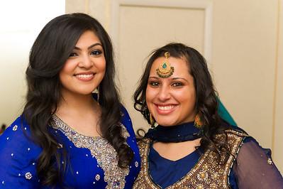 bap_alizada-khan-wedding_20130503171011_4368