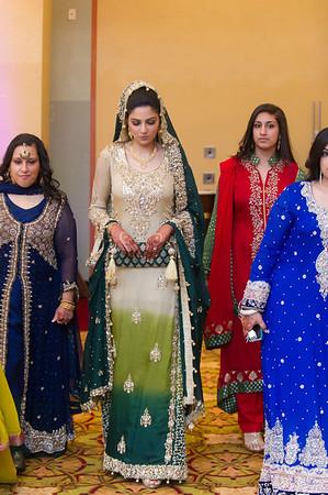 bap_alizada-khan-wedding_20130503172447_4405