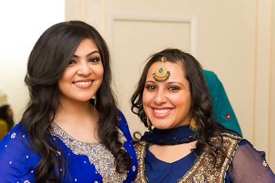 bap_alizada-khan-wedding_20130503171014_4369