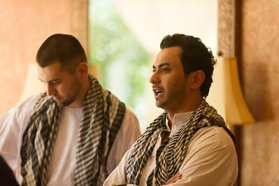 bap_alizada-khan-wedding_20130503171319_4382