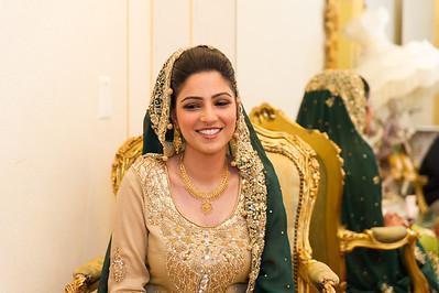 bap_alizada-khan-wedding_20130503161742_4223