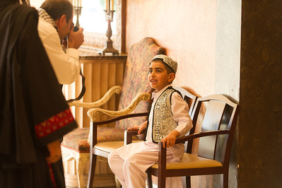 bap_alizada-khan-wedding_20130503171235_4374