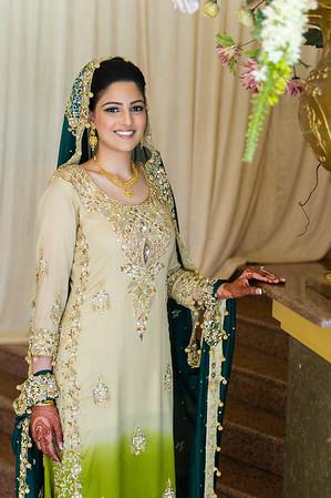 bap_alizada-khan-wedding_20130503162335_4240