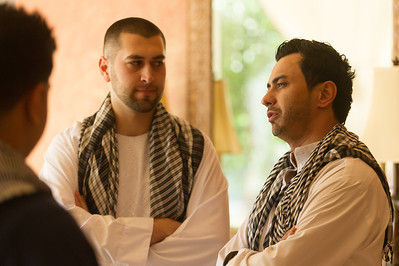 bap_alizada-khan-wedding_20130503171306_4378