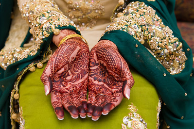 bap_alizada-khan-wedding_20130503163610_4278