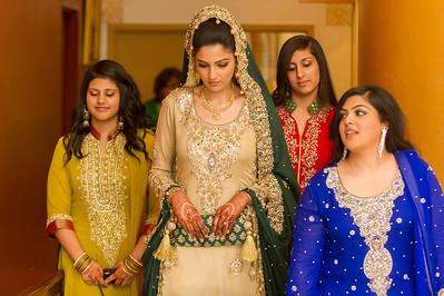 bap_alizada-khan-wedding_20130503172412_4401