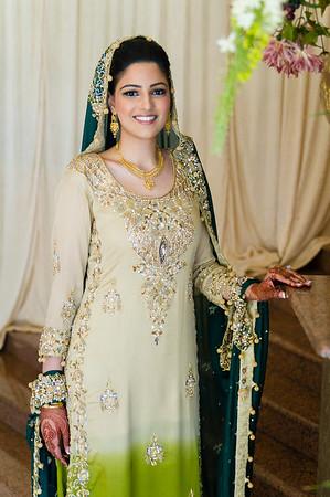 bap_alizada-khan-wedding_20130503162353_4242