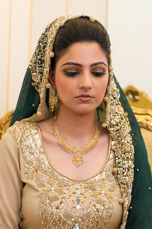 bap_alizada-khan-wedding_20130503161823_4226