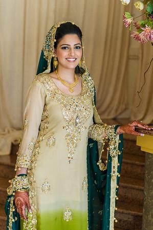 bap_alizada-khan-wedding_20130503162317_4238