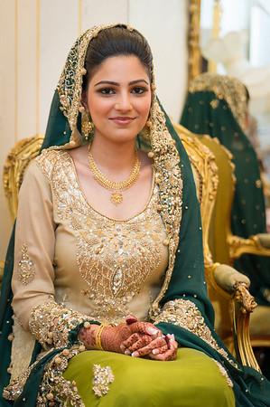 bap_alizada-khan-wedding_20130503161906_4228