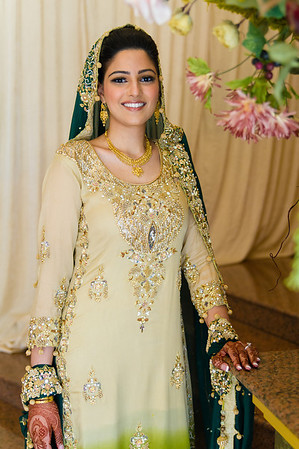 bap_alizada-khan-wedding_20130503162438_4246