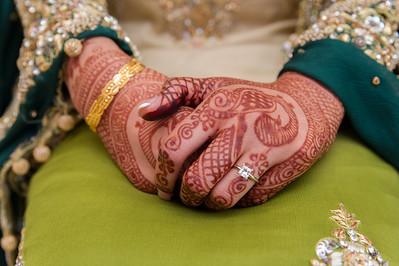 bap_alizada-khan-wedding_20130503163550_4277