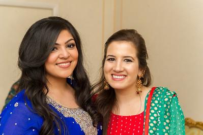 bap_alizada-khan-wedding_20130503170932_4367