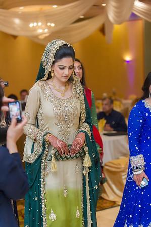 bap_alizada-khan-wedding_20130503172511_4411