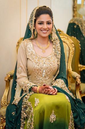 bap_alizada-khan-wedding_20130503162006_4234
