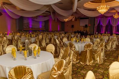 bap_alizada-khan-wedding_20130503163900_4289