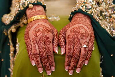 bap_alizada-khan-wedding_20130503163754_4286