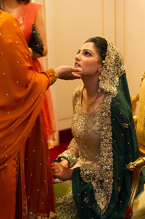 bap_alizada-khan-wedding_20130503164604_4310