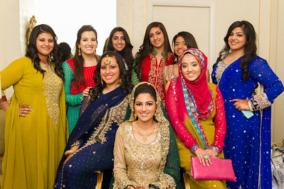 bap_alizada-khan-wedding_20130503170649_4363