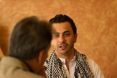bap_alizada-khan-wedding_20130503171422_4390