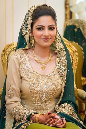 bap_alizada-khan-wedding_20130503161911_4229