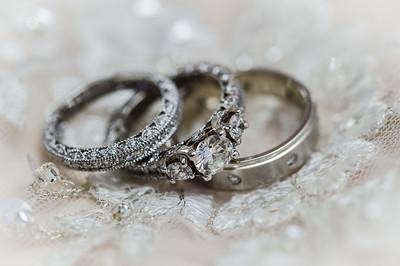 bap_corio-hall-wedding_20140308094444__D3S6090